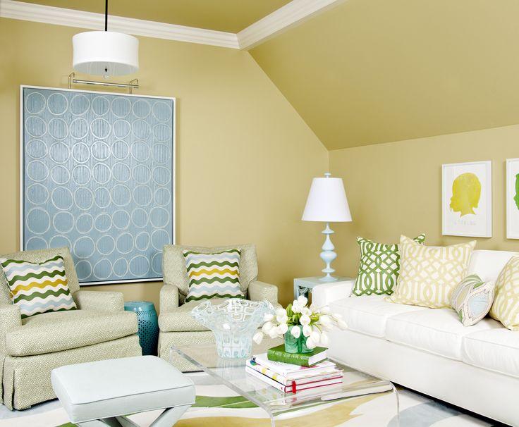 242 best Interior Inspiration images on Pinterest | Arquitetura, For ...
