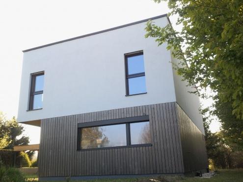 1000 ideas about gr nlilie on pinterest pflegeleichte. Black Bedroom Furniture Sets. Home Design Ideas