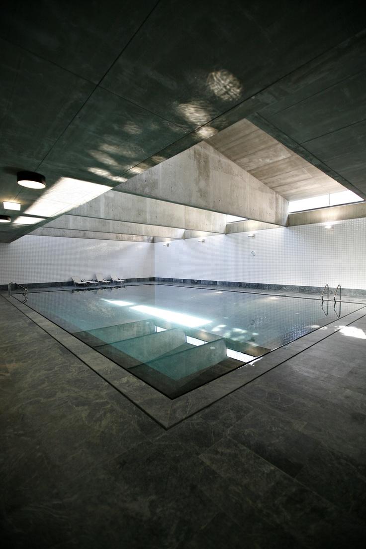 27 melhores imagens de piscinas pools no pinterest for Piscina de piera