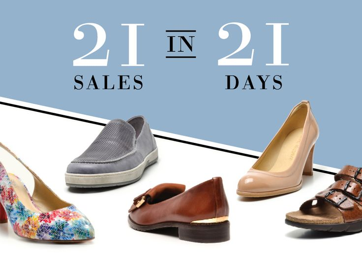A Different Sale Every Day--For 3 Weeks.    As part of the official launch of Ingledews.com, we've kicked off a three week promotion featuring a brand new sale each day!    There'll be a brand new deal every day. So if the current offer isn't your style, don't worry...there'll be a new one in less than 24hours. Just be sure to visit each day to not miss out on the sale you're looking for.
