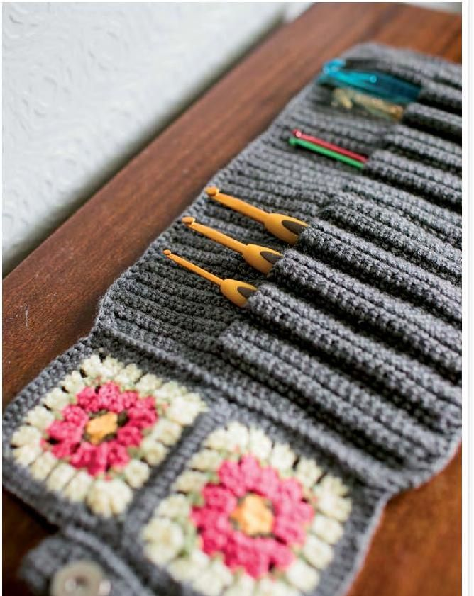 #ClippedOnIssuu from Inside%20crochet%20special%20 %20the%20complete%20guide%20to%20crochet