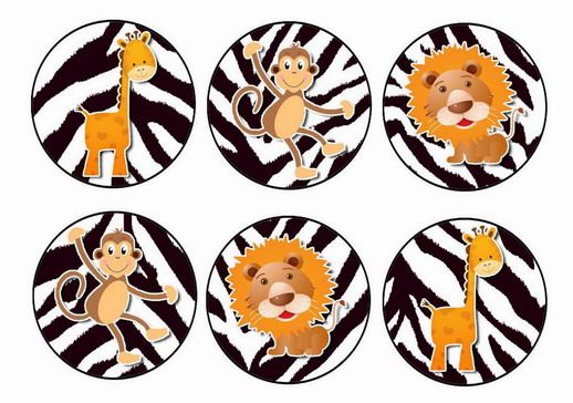 animals-cupcake-toppers2-main
