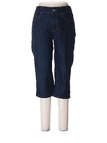 Check it out -- Lee Jeans for $6.99 on thredUP!   Love it? Use this link for $10 off. New customers only.