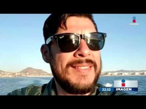 Política y Sociedad: Carlos Joaquín no asiste al convenio de protección...