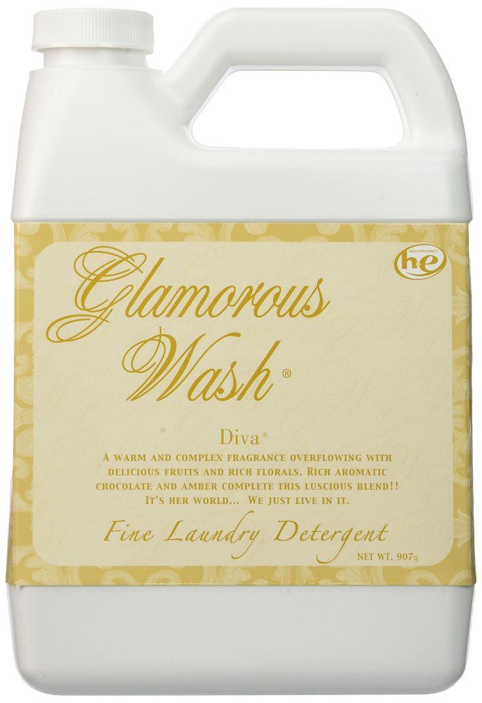 Best laundry detergent on pinterest dishwasher detergent laundry