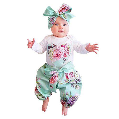 FRYS vetements bebe fille hiver ensemble bebe garcon naissance printemps chemise manteau fill pas cher blouse Pyjama fille t shirt haut…