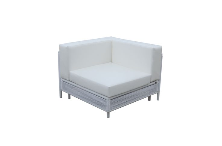 Modular Volpi Sofa Treniq Modular Sofas. View thousands of luxury interior products on www.treniq.com