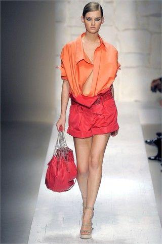 17 besten Shorts/Culottes seeing pattern Bilder auf Pinterest ...