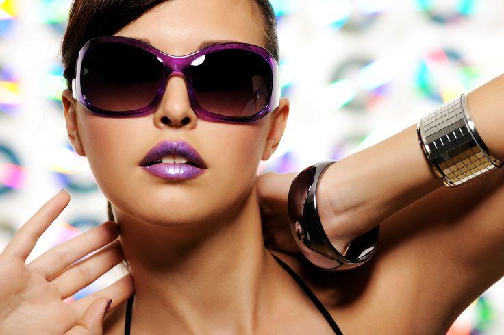 Divatos napszemüvegek a TrendMaker kínálatában