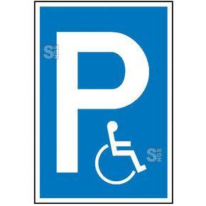 Barrierefreiheit ist nicht überall selbstverständlich  #Barrierefreiheit #Behindertenparkplatz #Bordsteinrampen #Kabelbruecken #Orientierungshilfen #Parkplatzkennzeichnung #Rollstuhlfahrer #Rollstuhlgerecht #Rollstuhlrampen #Ueberfahrhilfen