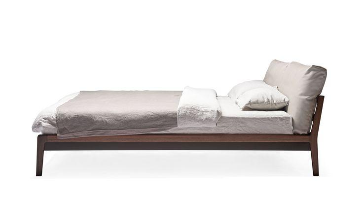 Die 9 besten Bilder zu Beds von [more] Möbel auf Pinterest | Betten ...