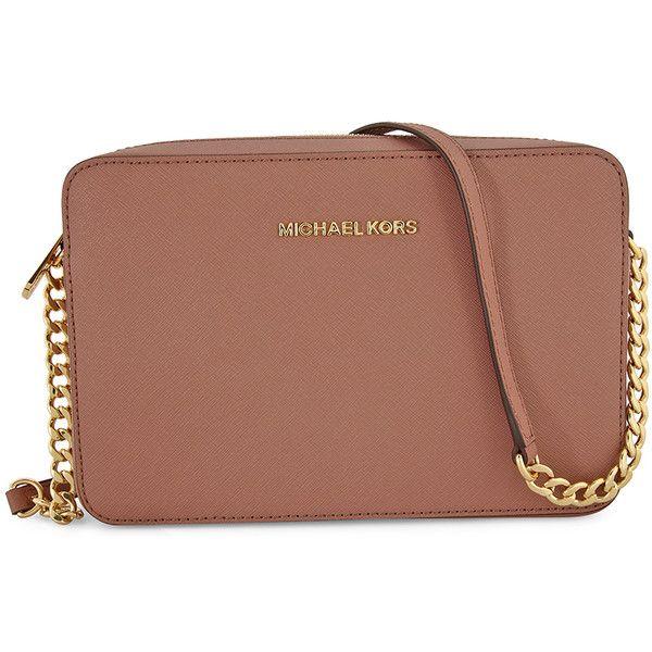 Michael Kors Side Bag