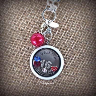 Calling all Sports Moms!! Origami Owl has a few NEW Charms for baseball moms, soccer moms, and basketball moms! Which mom are you?! www.amandaknoll.origamiowl.com #OrigamiOwl #O2 #LivingLockets #Mom #Charms #SoccerMom #BaseballMom #BasketballMom #Red #Blue #White #Love www.amandaknoll.origamiowl.com #Cute #GiftGivingMadeEasy #MothersDay #Fashion #ForHer #ForMom #Custom #Jewelry #TwistLocket #Believe #GiftIdea #Birthday