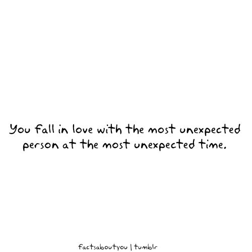 so true!Unexpected Personalized, Amen, Ain T, Daily Quotes, So True, Things, Favorite Quotes, True Stories, Unexpected Time