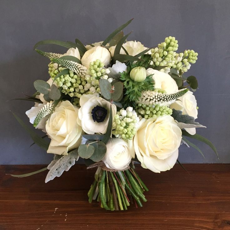 The 25 best white wedding bouquets ideas on pinterest white almonry barn wedding flowers from the rose shed wedding florist junglespirit Choice Image