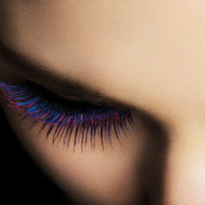 1000 ideas about teinture cils on pinterest sourcil comment se maquiller and pedicures - Coloration Cil