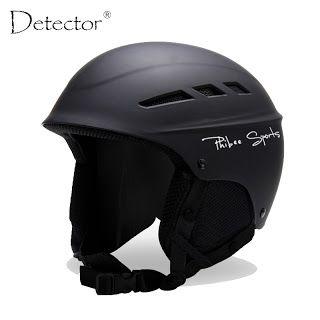Detector 2016 Ski Helmet PCEPS Ultralight High Quality Snowboard Helmet Men Women Children Skating Skateboard Skiing Helmet (32748038595)  SEE MORE  #SuperDeals