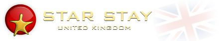 Visit our site http://www.starstay.co.uk for more information on StarStay.Taking a trip has actually always been just one of the most fundamental parts of our lives and keeping this in mind the StarStay hotels industry has changed the entire principle of hotels very swiftly. These hotels now provide several other integrated solutions and luxuries.
