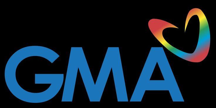 Gma Live streaming Eat Bulaga 25 May 2016