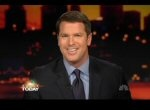 Picture of Thomas Roberts