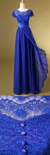 A line Prom Dresses, Royal Blue Prom Dresses, Long Prom Dresses With Lace Short Sleeve Floor-length, Long Sleeve Dresses, Short Prom Dresses, Royal Blue dresses, A Line dresses, Long Sleeve Prom Dresses, Blue Prom Dresses, Long Prom Dresses, Long Sleeve Lace dresses, Lace Prom Dresses, Blue Lace dresses, Long Lace dresses, Prom Dresses Short, Long Sleeve Long Dresses, Short Sleeve Dresses, Lace Long Sleeve dresses, Long Sleeve Short dresses, Short Lace dresses, Royal Blue Lace dresses,...