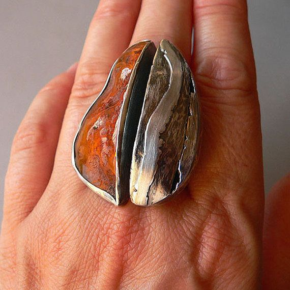 https://www.etsy.com/listing/464467294/baltic-amber-sterling-silver-amber-ring?ref=shop_home_active_1