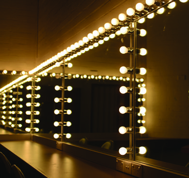 658 Best Theatres Images On Pinterest Concert Hall