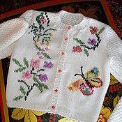 Пряжа детская  - Ярмарка Мастеров - ручная работа, handmade