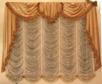 Pin By Angelique Roseman On My Bedroom Pinterest Curtains Shades And Window Treatments