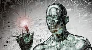 [Etude]Les 5 innovations technologiques qui changeront le monde d'ici 2021