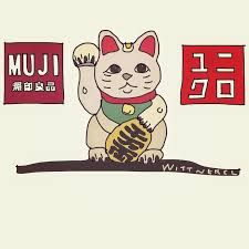 Image result for muji history