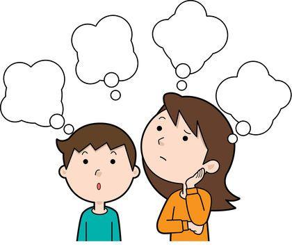 Mixed receptive-expressive language disorder