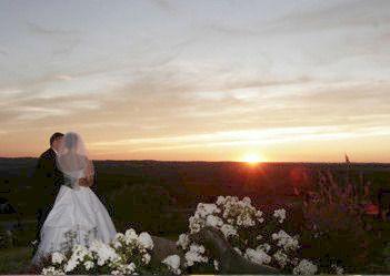 Top 10 Finger Lakes Wedding Venues