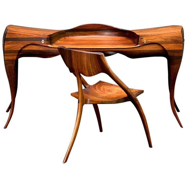 369 besten Furniture to build Bilder auf Pinterest Oberschränke - danische massivholzmobel douglasie