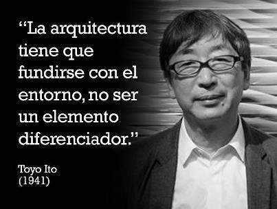 11 mejores im genes de frases en pinterest frases de - Arquitectos famosos espanoles ...