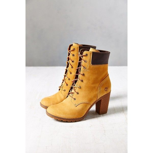 cheap timberland heels outfit