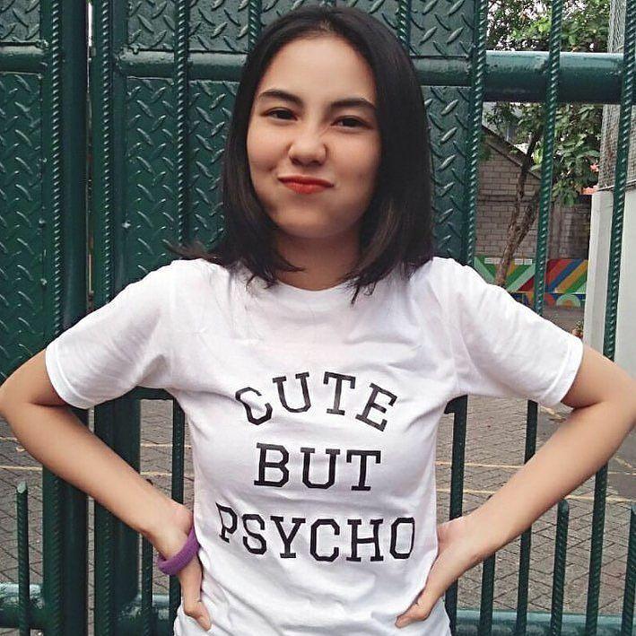 #igo #igocantik #cantik #i dogirl #indoseksi #indonesia #abg #ootd #casual  #tshirt #cute #lucu #gemes #baby #beauty #bokep #bokepindo #bokephot  #indohits ...