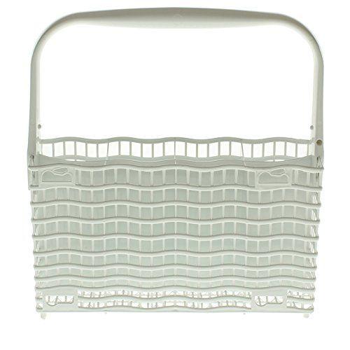 Hotpoint Slim Dishwasher Cutlery Basket Cage andamp