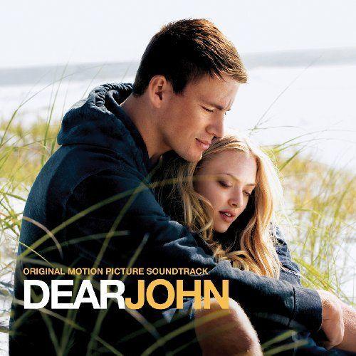 BSO Dear John (Querido John) - 2010.