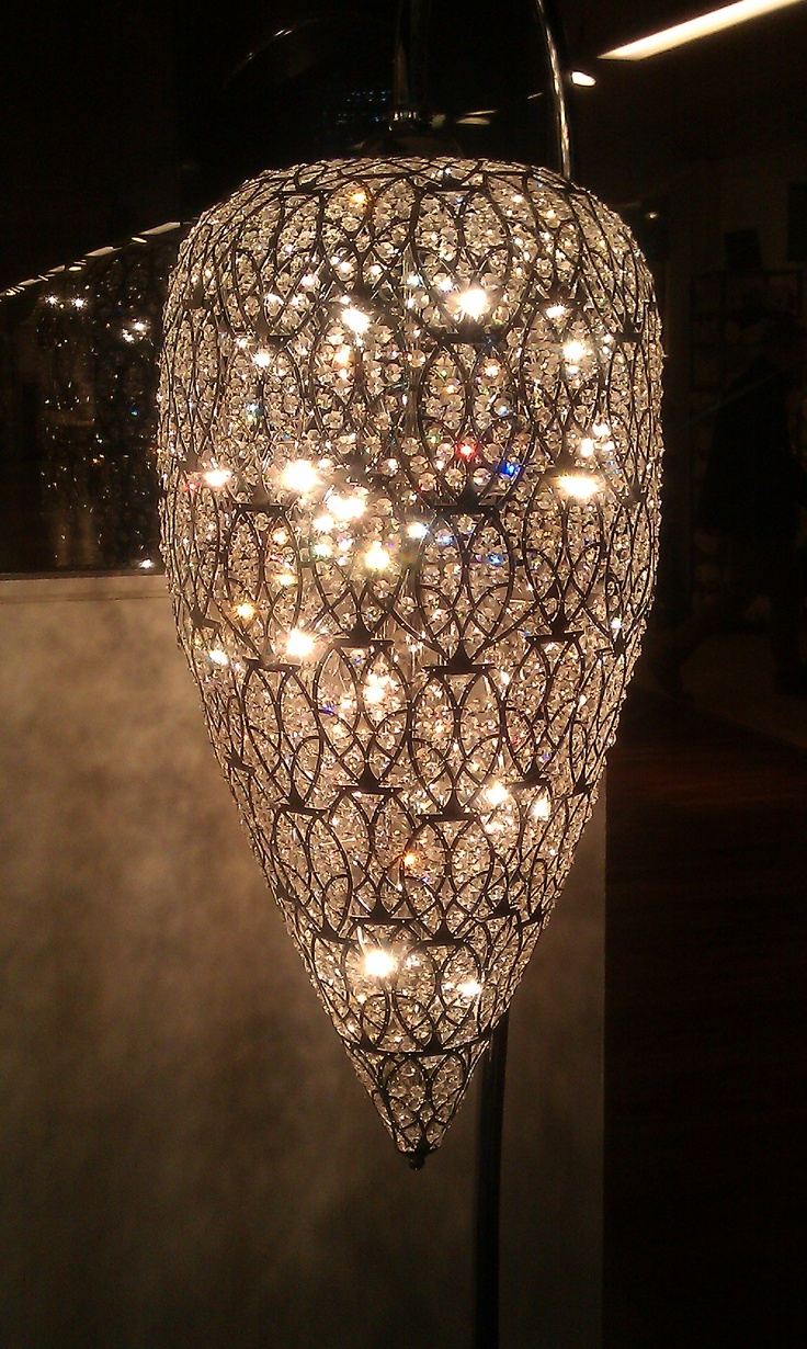 22 best chandeliers images on pinterest chandeliers chandelier pine cone chandelier harrods arubaitofo Gallery