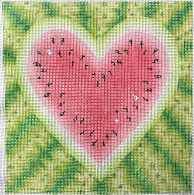 78 best Valentines = LOVE! images on Pinterest | Embroidery ...