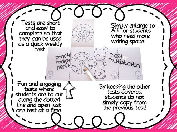 Pretty 1027 Pixels Free Printable Educational Worksheets Counting ...
