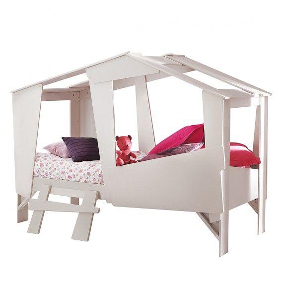 Bett Kabane Bett Kinderbett Und Kinder Zimmer