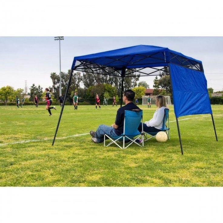 10x10 Gazebo #Portable #Backpack #Canopy Outdoor Sidewall #Tent Shade Beach Garden #  sc 1 st  Pinterest & Best 25+ 10x10 gazebo ideas on Pinterest | Pergola images Back ...