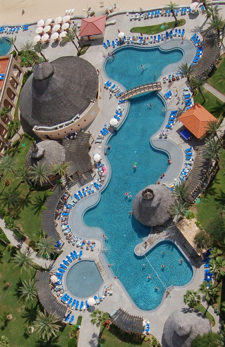 18 Best Images About Los Cabos On Pinterest Resorts