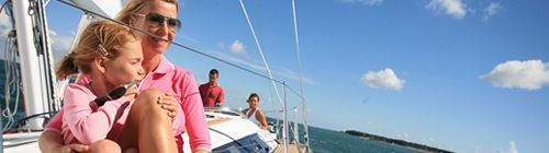 Bareboat charter is the most preferred way for chartering or hiring a sailing boat, however this type of agreement has an exception of not having crew or provisioning on board.  As an option, the charterer has the right for hiring a crew himself or request from the boat supplier for assistance with the extra cost.  Despite of hiring or not hiring crew, the charterer is hold responsible for keeping the boat in good condition during the charter period.