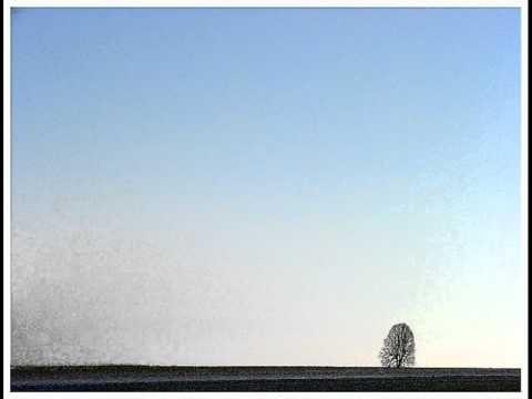 ▶ Arvo Pärt. Fur Alina. - for long winter shadows....