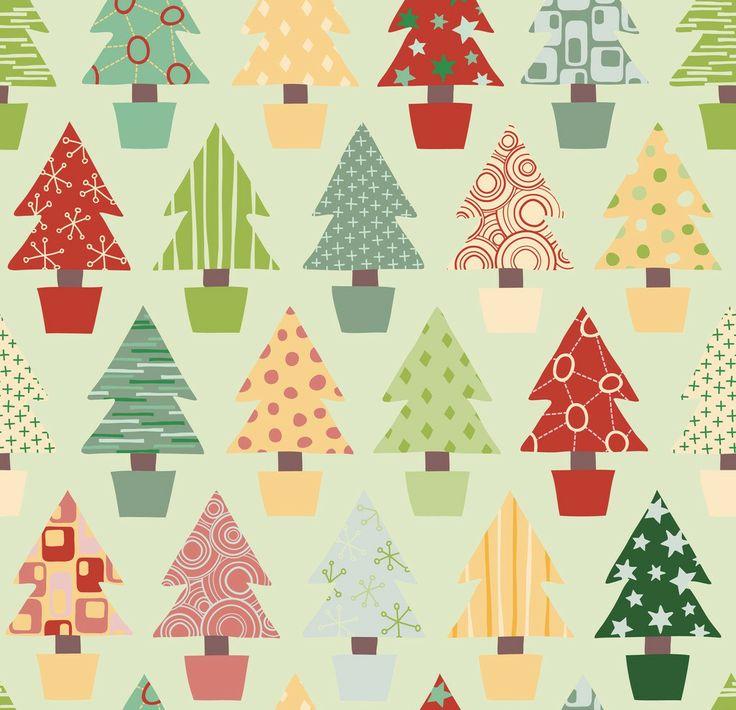 144 best NADAL paper-CHRISTMAS patterns images on Pinterest ...