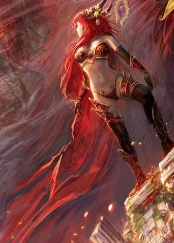 452 best World of Warcraft images on Pinterest   Warcraft art ...