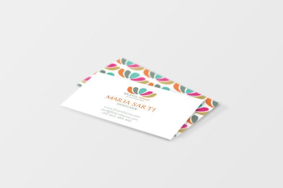 Brand Identity/Brand Kit/Logo/Business Identity by jellyfishfish